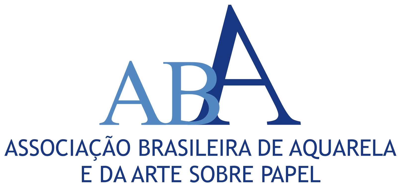 ABA – Associação Brasileira de Aquarela e da Arte sobre Papel